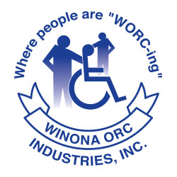 Winona ORC Industries INC | Where people are WORK-ing