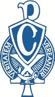COTTER BLUE logo