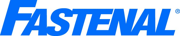 Fastenal Logo_blu